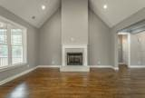 11934 Armstrong Rd - Photo 11
