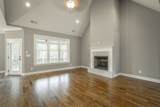 11934 Armstrong Rd - Photo 12