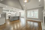 11934 Armstrong Rd - Photo 13
