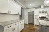11934 Armstrong Rd - Photo 18