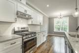 11934 Armstrong Rd - Photo 19