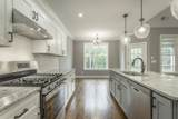 11934 Armstrong Rd - Photo 20