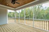 11934 Armstrong Rd - Photo 21