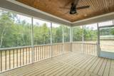 11934 Armstrong Rd - Photo 22