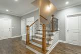 11934 Armstrong Rd - Photo 23