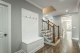 11934 Armstrong Rd - Photo 24