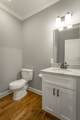 11934 Armstrong Rd - Photo 26