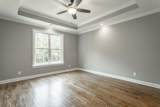 11934 Armstrong Rd - Photo 27