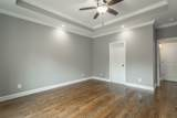 11934 Armstrong Rd - Photo 28