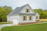 11934 Armstrong Rd - Photo 3