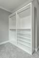 11934 Armstrong Rd - Photo 33