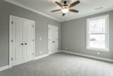 11934 Armstrong Rd - Photo 35