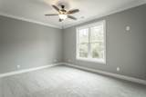 11934 Armstrong Rd - Photo 37