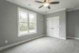 11934 Armstrong Rd - Photo 38