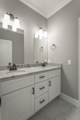 11934 Armstrong Rd - Photo 39
