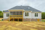 11934 Armstrong Rd - Photo 4