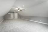 11934 Armstrong Rd - Photo 40