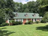 5420 Buice Rd - Photo 1