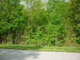 Lot 461 Crystal Springs Rd - Photo 1