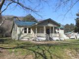 5533 Red Clay Rd - Photo 31
