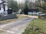 10073 Central Dr - Photo 19