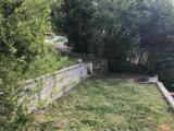 10073 Central Dr - Photo 23