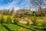 108 Ridgeside Rd - Photo 49