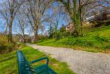 108 Ridgeside Rd - Photo 54