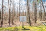 3508 Sweetshrub Way - Photo 1
