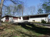391 Edmister Rd - Photo 1