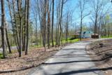 1022 River Bend Rd - Photo 2