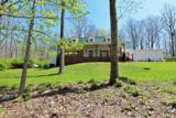 1022 River Bend Rd - Photo 49