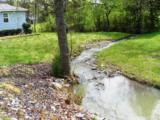 5772 Mouse Creek Rd - Photo 2