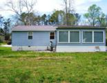 5772 Mouse Creek Rd - Photo 36
