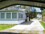 5772 Mouse Creek Rd - Photo 39