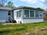 5772 Mouse Creek Rd - Photo 41