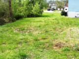 5772 Mouse Creek Rd - Photo 42