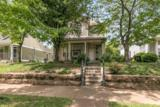 1705 Read Ave - Photo 4