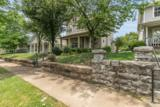 1705 Read Ave - Photo 5