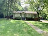 3108 Easton Ave - Photo 1