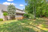 91 Summerfield Tr - Photo 44