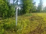 Lot 11 Spring Crossing Dr - Photo 12
