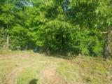 Lot 11 Spring Crossing Dr - Photo 13