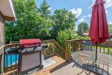 80 Kimberly Ln - Photo 43