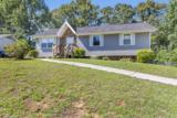 7620 Yellow Pines Dr - Photo 26