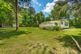 14309 Bluffview Dr - Photo 12