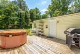 14309 Bluffview Dr - Photo 13