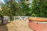 14309 Bluffview Dr - Photo 14