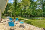 14309 Bluffview Dr - Photo 15