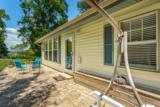 14309 Bluffview Dr - Photo 16